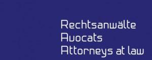 avocats-trilingue